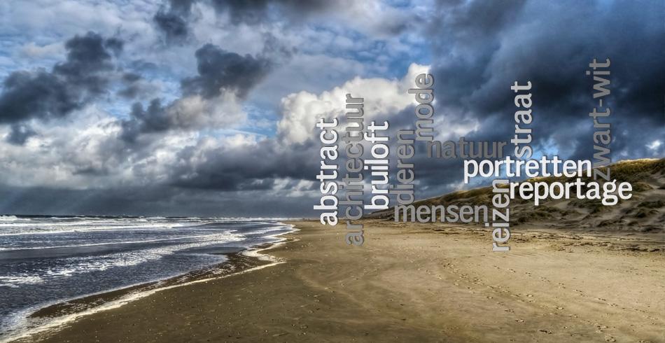 Hans Kwaspen Fotografie: slideshow photograph 1