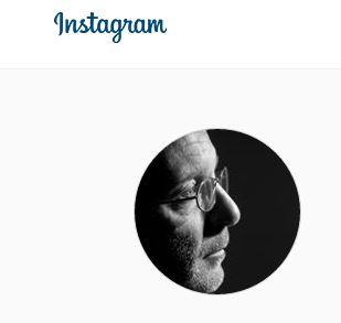 instagramHK