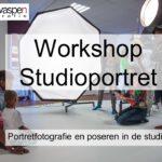 Workshop of lezing?